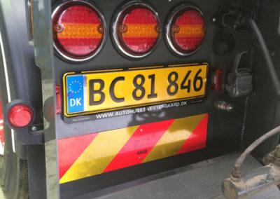 2ec80b29-0ae0-41e7-a488-1973f9985bf9